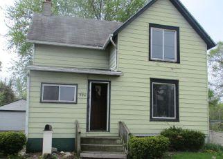 Casa en ejecución hipotecaria in Winnebago Condado, IL ID: F4142899