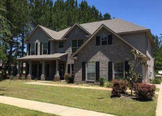 Casa en ejecución hipotecaria in Walton Condado, FL ID: F4142961