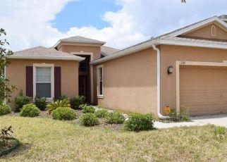 Casa en ejecución hipotecaria in Hillsborough Condado, FL ID: F4143014
