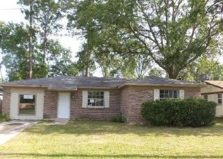 Casa en ejecución hipotecaria in Jacksonville, FL, 32244,  CHERYL ANN LN ID: F4143026