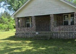 Casa en ejecución hipotecaria in Perry Condado, AR ID: F4143103