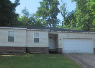 Foreclosure Home in Fayetteville, AR, 72704,  W PARKWAY DR ID: F4143123