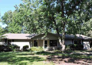 Casa en ejecución hipotecaria in Garland Condado, AR ID: F4143136