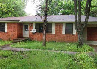 Casa en ejecución hipotecaria in Lawrence Condado, AR ID: F4143143