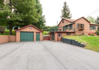 Foreclosed Home en CHASE RD, Wallkill, NY - 12589