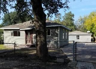 Foreclosure Home in Houston, TX, 77029,  N OSWEGO ST ID: F4143431