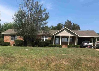 Foreclosed Home in ELM GROVE RD, Burlison, TN - 38015