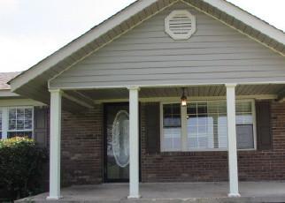 Foreclosure Home in Tipton county, TN ID: F4143508