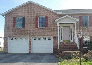 Casa en ejecución hipotecaria in Falling Waters, WV, 25419,  FINCH LN ID: F4143518
