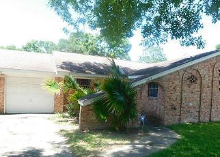 Casa en ejecución hipotecaria in Houston, TX, 77072,  MOONMIST DR ID: F4143689