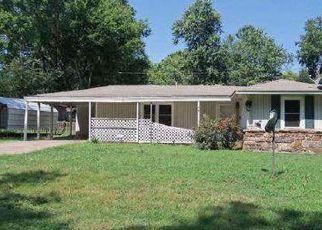 Casa en ejecución hipotecaria in Conway, AR, 72032,  3RD CIR ID: F4143818