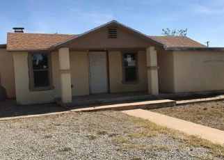 Foreclosure Home in Cochise county, AZ ID: F4143819