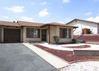 Foreclosure Home in San Diego county, CA ID: F4143826