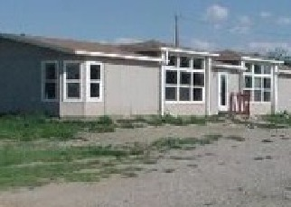 Foreclosure Home in Weld county, CO ID: F4143832