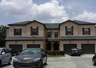 Casa en ejecución hipotecaria in Ocoee, FL, 34761,  ALOHA BAY CT ID: F4143894