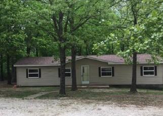 Casa en ejecución hipotecaria in Pulaski Condado, MO ID: F4144098