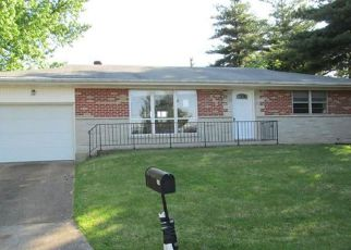 Foreclosure Home in Saint Charles county, MO ID: F4144109