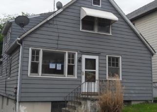 Casa en ejecución hipotecaria in Passaic Condado, NJ ID: F4144163