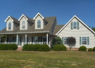 Casa en ejecución hipotecaria in Wagoner Condado, OK ID: F4144242