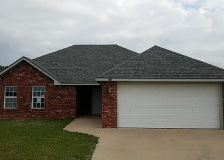 Foreclosure Home in Comanche county, OK ID: F4144243