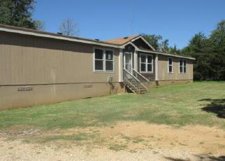 Casa en ejecución hipotecaria in Caldwell Condado, TX ID: F4144355