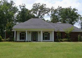 Casa en ejecución hipotecaria in Cass Condado, TX ID: F4144359