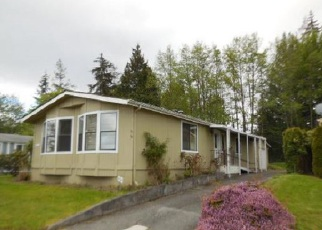 Casa en ejecución hipotecaria in Skagit Condado, WA ID: F4144421