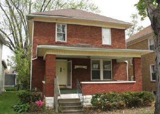 Foreclosure Home in Parkersburg, WV, 26101,  PLUM ST ID: F4144440