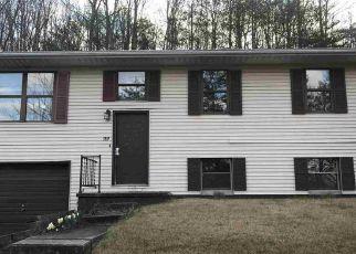 Casa en ejecución hipotecaria in Wayne Condado, WV ID: F4144464