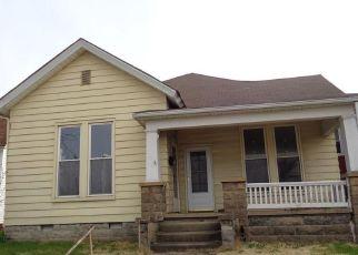 Casa en ejecución hipotecaria in Jackson Condado, IN ID: F4144465