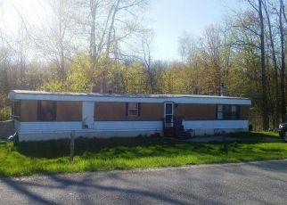 Casa en ejecución hipotecaria in Montcalm Condado, MI ID: F4144486