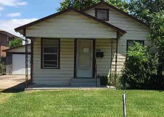 Casa en ejecución hipotecaria in Houston, TX, 77026,  RETTA ST ID: F4144521