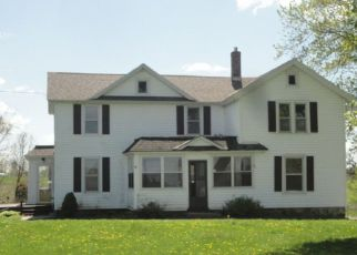 Foreclosure Home in Dodge county, WI ID: F4144526
