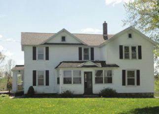 Casa en ejecución hipotecaria in Dodge Condado, WI ID: F4144526