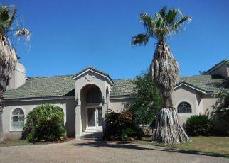 Casa en ejecución hipotecaria in Helotes, TX, 78023,  MARIN HOLW ID: F4144590