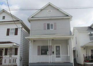 Casa en ejecución hipotecaria in Somerset Condado, PA ID: F4144619
