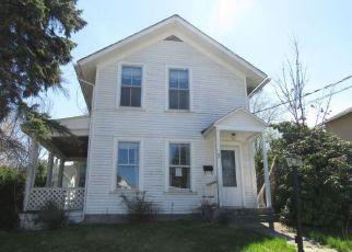 Casa en ejecución hipotecaria in Bradford Condado, PA ID: F4144625