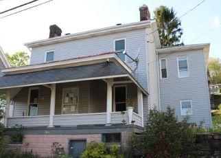 Casa en ejecución hipotecaria in Armstrong Condado, PA ID: F4144640