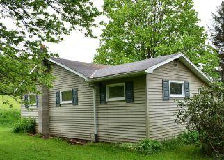 Casa en ejecución hipotecaria in Crawford Condado, PA ID: F4144642