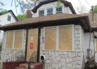 Casa en ejecución hipotecaria in Hempstead, NY, 11550,  HUDSON PL ID: F4144741
