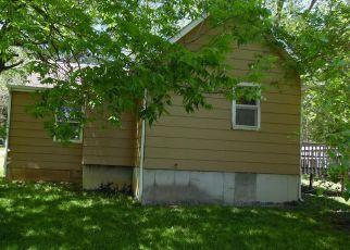 Casa en ejecución hipotecaria in Ray Condado, MO ID: F4144788