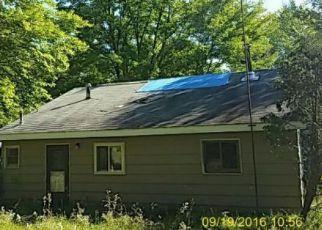 Casa en ejecución hipotecaria in Clare Condado, MI ID: F4144822