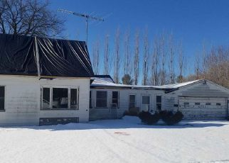 Casa en ejecución hipotecaria in Arenac Condado, MI ID: F4144824