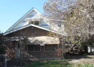 Casa en ejecución hipotecaria in Council Bluffs, IA, 51501,  AVENUE A ID: F4144871