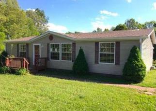 Casa en ejecución hipotecaria in Harrison Condado, IN ID: F4145007