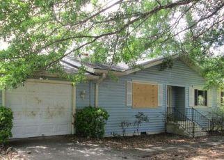 Casa en ejecución hipotecaria in Meriwether Condado, GA ID: F4145032