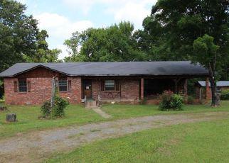Casa en ejecución hipotecaria in Perry Condado, AR ID: F4145143