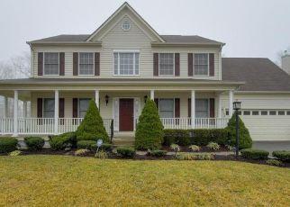 Casa en ejecución hipotecaria in Dumfries, VA, 22026,  SWANS CREEK LN ID: F4145252