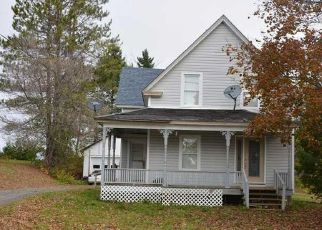 Foreclosure Home in Aroostook county, ME ID: F4145265