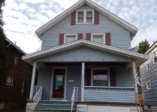 Foreclosed Home in STAFFORD AVE, Erie, PA - 16508